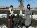 Конный завод.18.03.2012