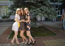 выпускники_10