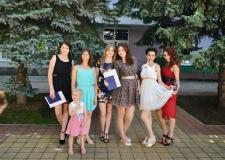 выпускники_26