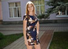 выпускники_9