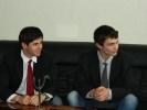 Конференцзал 22.03.2012