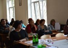 Круглый стол (30.09.2014