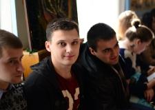 мир кавказу_15