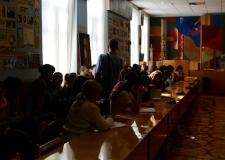 мир кавказу_2