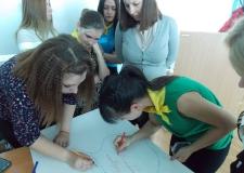 Научная конференция КубГУ_10