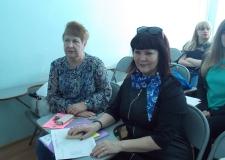 Научная конференция КубГУ_23