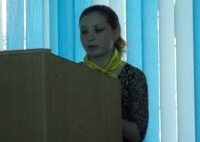 Научная конференция КубГУ_25