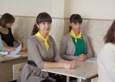 Научная конференция КубГУ_5