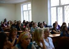 презентация_12