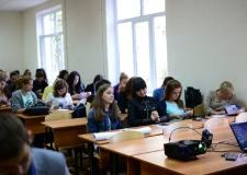 презентация_19