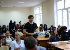 презентация_20