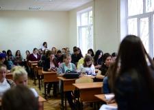 презентация_21