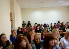 презентация_3