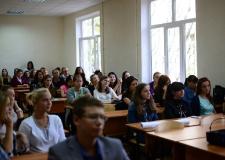 презентация_5