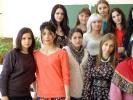 Неделя русского языка ( 24.03-28.03.2014)