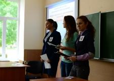 презентация_10