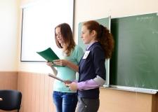 презентация_16
