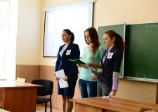 презентация_8