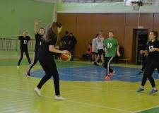 Первенство АГУ по баскетболу, легкой атлетике и настольному теннису!