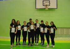 Первенство АГУ по баскетболу, легкой атлетике и настольному теннису_5